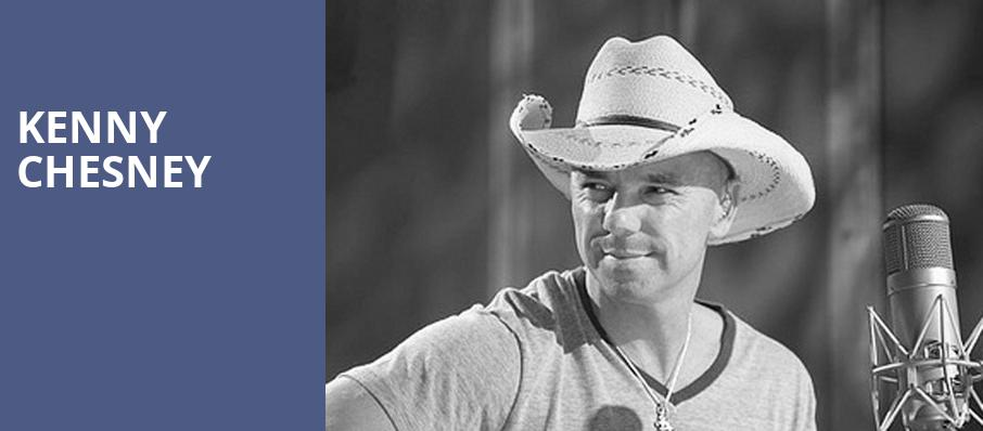 Kenny Chesney, Veterans United Home Loans Amphitheater, Virginia Beach
